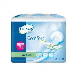 TENA COMFORT SUPER x30
