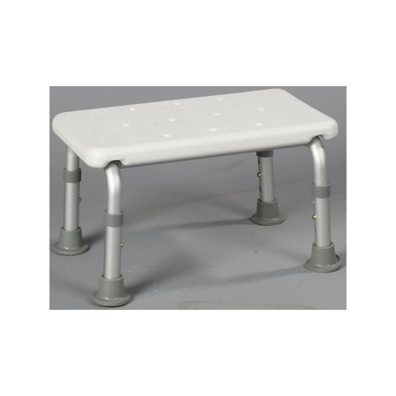 marche pied r glable mat riel m dical virois sarl vire sante medical service. Black Bedroom Furniture Sets. Home Design Ideas