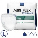 ABENA ABRI-FLEX L1, Slips absorbants pour adultes