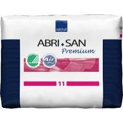 ABENA ABRI-SAN 11, Protections Anatomiques n