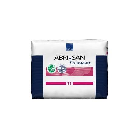 ABENA ABRI-SAN Protections Anatomiques niveau 11