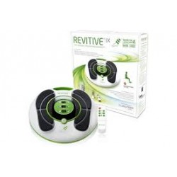 Stimulateur circulatoire Revitive
