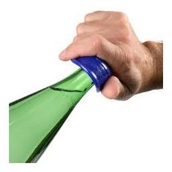Ouvre-bouteilles DYCEM