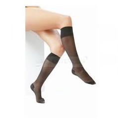 Activ'Line chaussettes de maintien