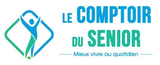 Matériel Médical Virois  -   SARL VIRE SANTE MEDICAL SERVICE